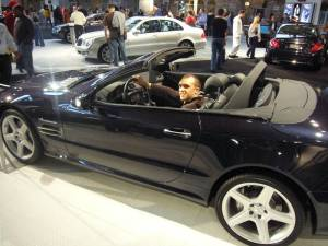 me_in_mb-sl55-amg