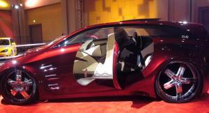 million_dollar_car